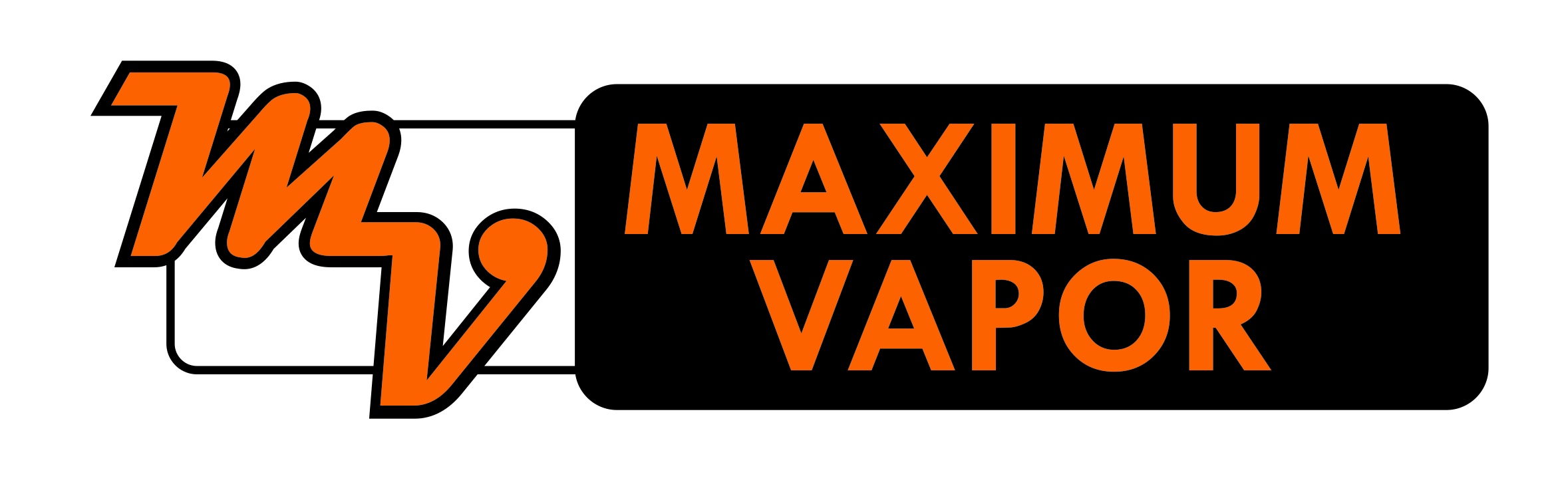 Best Vape Shop in Georgia!