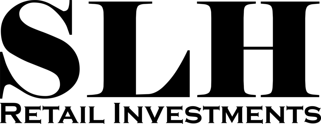 SLH Retail Investments INC.